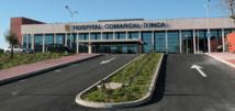 Mort du Sénégalais Alpha Pam en Espagne : le directeur de l'hôpital Inca de Mallorca limogé