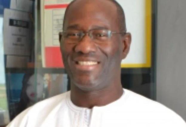 Décès du Doyen des Juges Samba Sall: Certains Sénégalais jubilent de sa mort (voir posts)
