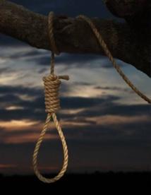 Opinion: Le retour de la peine de mort ou l'éloge de l'absurdité inhumaine