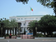 Escroquerie au visa : Un chargé de mission de la Présidence placé en garde à vue