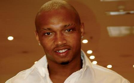 El Hadji Diouf : « J'ai beaucoup d'argent »