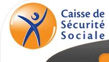 La Caisse de sécurité sociale « gâte » ses agents : 700 parcelles offertes gratuitement à Dakar
