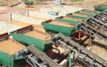 [Audio] Tivaouane : L'usine d'exploitation du zircon s'engage à enrôler 437 jeunes de Dioggo.