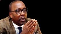 Cheikh Tidiane Mbaye se montre et crache ses vérités