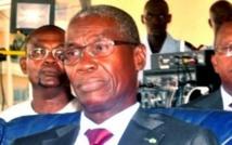 Conséquences de la balade d'Oumar Sarr en Mauritanie : Trois agents de l'aéroport suspendus pour 10 jours