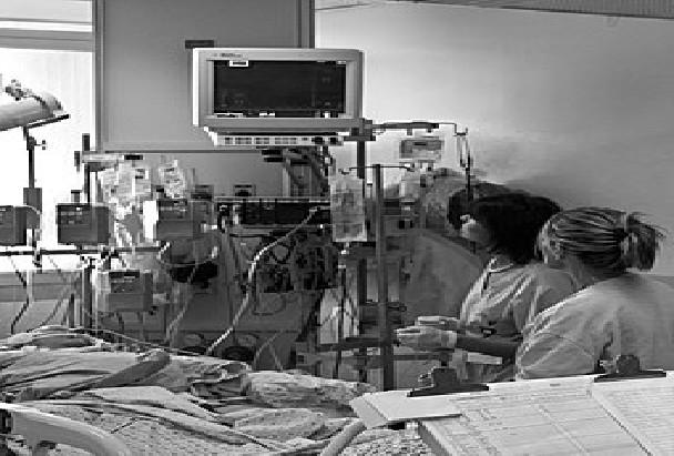 Affaire du décès de Madame Kinta Sika : Faute de médecin légiste à Kolda, l'autopsie se fera à Dakar