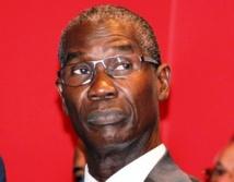 """[Audio] Affaire Oumar Sarr, le général Pathé Seck annonce des mesures pour éviter d'autres """"évasions"""""""