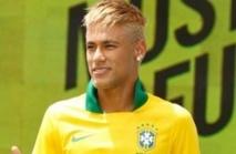 Transfert – Neymar au Barça, ça se complique !