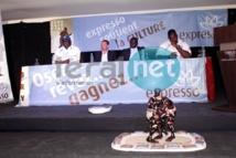 Tapha Tine-Balla Gaye 2 : Aziz Ndiaye donne les raisons des nombreux face à face des deux lutteurs