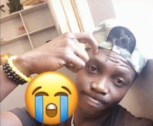 PHOTOS/UCAD : Ousseynou Diémé, l'étudiant décédé après la bagarre entre Kekendo et Ndef Leng