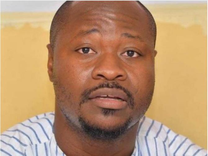Attaqués à Médina Wandifa: La gendarmerie et l'armée exfiltrent Guy Marius Sagna et ses camarades