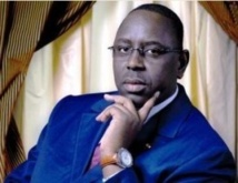 L'agenda chargé du Président Macky Sall