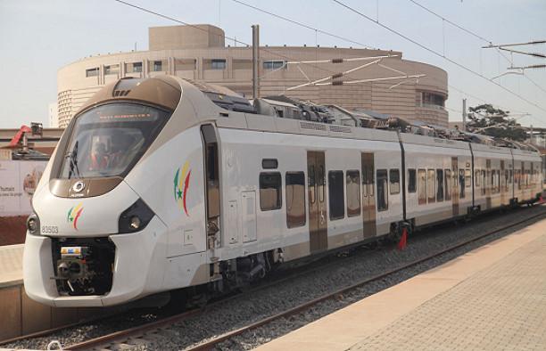 Train Express Régional: Le Collectif des impactés du TER de Sebikhotane menace