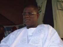 Condoléances : Macky dépêche Mor Ngom chez Baldé