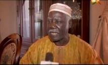 Boy Bambara : « Bilahi, Walahi, Wa Talahi, Balla est le meilleur »