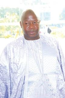 Retour de la peine de mort du Sénégal : Le député Seydina Fall a la bénédiction de la famille Abass Sall de Louga