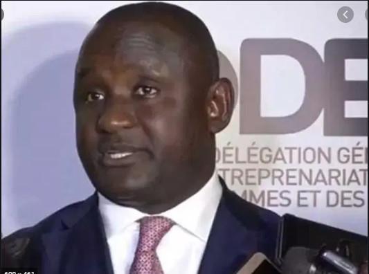 Audit de la DER: Une commission d'enquête indépendante exigée