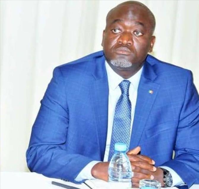 Senelec: Pape Mademba Bitèye va soulager 37 500 ménages à faible revenu