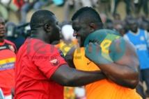 Mbaye Gueye: « Face à Tapha Tine, Balla Gaye 2 est favori à 80% »