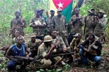 [Audio] Démineurs pris en otage en Casamance: Libération « imminente » des trois femmes