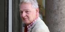 Le constitutionnaliste Guy Carcassonne est mort