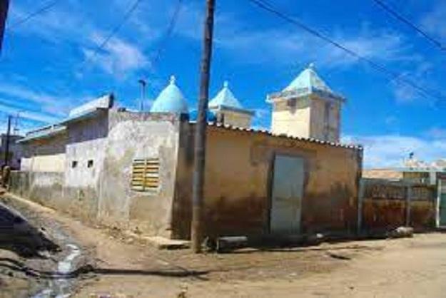 Bras de fer entre pro et anti ouverture de la mosquée: Des risques d'affrontements à Wakhinane