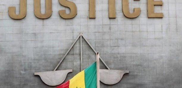 Futur Doyen des juges: Pas que le dossier Ousmane Sonko vs Adji Sarr, 414 autres attendent
