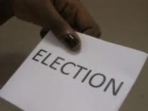 Locales 2014 : 373 Lougatois déjà inscrits sur les listes électorales