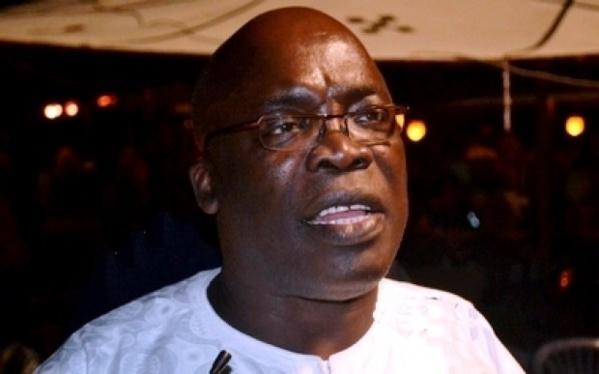 Les « divers » d'Abdoul Aziz Mbaye, ministre de la Culture: Entre Diversité, divergence, diversion et divertissement