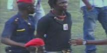 L'affaire Garga Mbossé : le supposé agresseur Ousmane Mbengue libéré hier