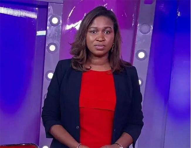 Victorine Ndeye, secrétaire d'Etat chargée du Logement, sur les 100 mille logements: «Les prix ne dépasseront pas 12 millions»