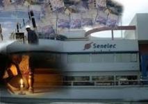 Pape Alé Guèye accusé de détournement de 8 milliards à la Senelec