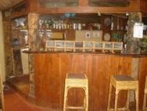 Incroyable ! Djiby Diatta et Maurice Dieng, venus dans un bar pour consommer, fracturent le bras d'une prostituée
