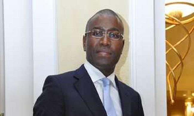 PCA « AIBD » : Macky nomme Amadou Hott mouillé dans les 20 milliards de commission de Sudatel