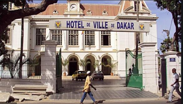 Suppression de la ville de Dakar: Alioune Ndoye contre cette option