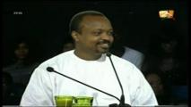 Affaire Sudatel : Le Doyen des juges piste un compte suspect, des biens de Thierno Ousmane Sy et Kéba Keindé