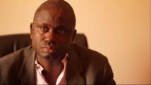 Trois Ong expriment « leur vive et entière solidarité » à Seydi Gassama