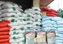 Baisse des prix : 39 commerçants épinglés à Tambacounda