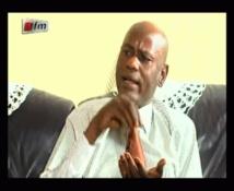 [Audio] Nomination: Youssou Touré bombardé ministre conseiller