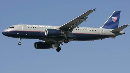 Un vol Chicago-Pékin dérouté après une tentative de suicide