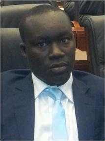 Cheikh Tidiane Gadio doit revenir pour le bien de la diplomatie sénégalaise.