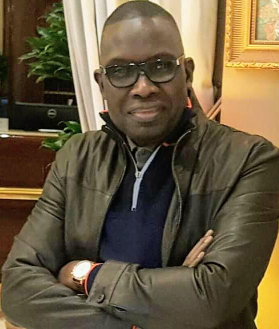 Emploi: La tyrannie du statu quo par Ibrahima Sall, économiste et consultant