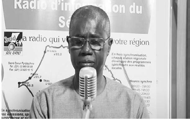 450 milliards FCfa pour financer des projets de jeunes : Abdou Salam Sall raille Macky Sall