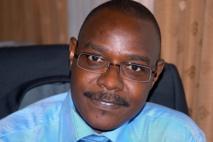 """""""Le Soleil"""" : L'Ige fouille la gestion de Cheikh Thiam"""