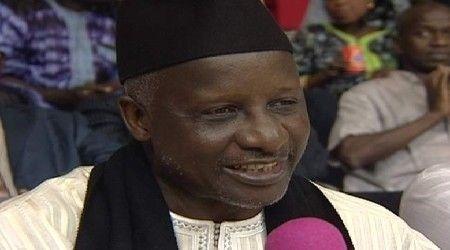 "Avec Kansoubaly Ndiaye, Pds: ""Benno Bokk Yakaar est une coalition hybride avec un cocktail explosif"""