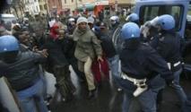 Maroc : 21 Sénégalais dont 3 femmes risquent la prison pour avoir violemment manifesté devant leur ambassade