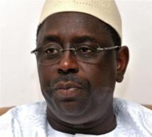 Macky Sall salue la mémoire de Abdoulaye Ly