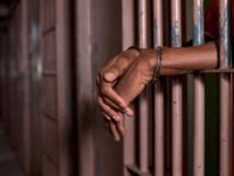 [Audio] Le gendarme Gora Diop écope 5 ans de prison ferme pour le meurtre du Mareyeur Sangoné Mbaye