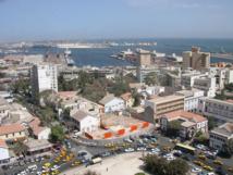 Dakar dotée d'un Plan directeur d'assainissement à plus de 400 milliards de FCfa