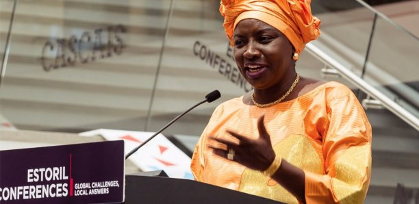 Que mijotent Mimi Touré et Alioune Badara Cissé ?